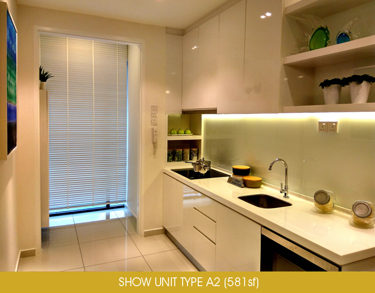 SHOWUNIT TYPE A2 (581sf)_mobile_1