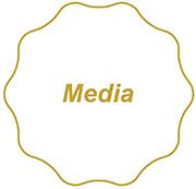 media-title