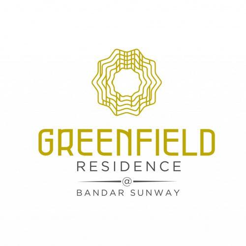 GR Logo-01