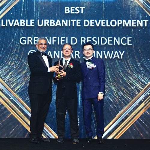 gf-propertyinsight-award-feature